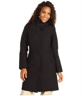The North Face Womens Suzanne Triclimate® Trench Coat $314.99 $450