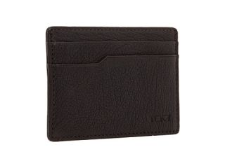 tumi sierra money clip card case $ 70 00 tumi