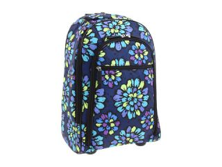 vera bradley luggage rolling backpack $ 148 00 hurley honor
