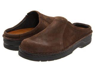 Naot Footwear Bjorn $157.00  Naot Footwear Pleasure $