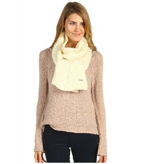 Dale of Norway Fram Cable Scarf $89.50 Roxy Kids Ice Over Neck Gaiter