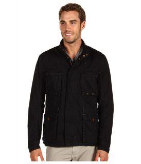 star cl etosha city shirt jacket $ 114 99