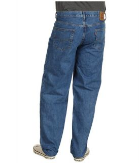 Levis® Big & Tall Big & Tall 559™ Relaxed Straight $49.99 $68.00