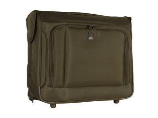 Delsey Helium Breeze 3.0   Trolley Garment Bag $400.00