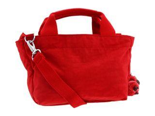 Kipling U.S.A. Sugar Small Handbag    BOTH