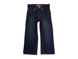 Levis® Kids Boys 549™ Relaxed Straight   Slim Jean (Little Kids