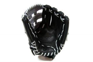 Wilson A2000 Series DW5 BG Adult Infielders Mitt Baseball Glove 12