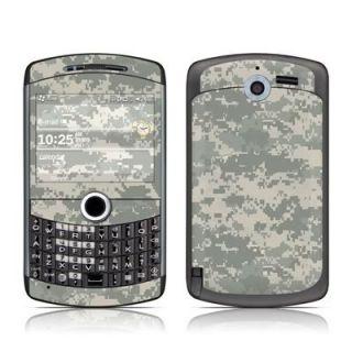 HP iPAQ Glisten Skin Cover Case Decal ACU Camo Army