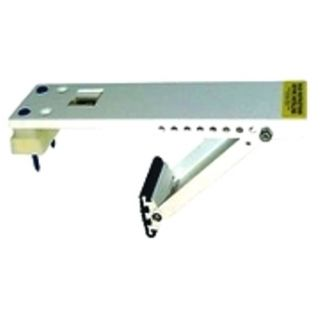 Thermwell Window 80lb Air Conditioner Support Bracket