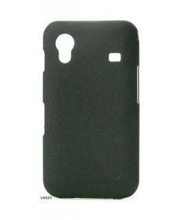 Hard Plastic Cover Case for Samsung Galaxy Ace S5830 U642H