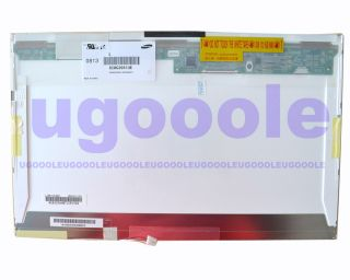 16 LCD Screen for Acer Aspire 6930 6930G 6935G Laptop Display WXGA HD