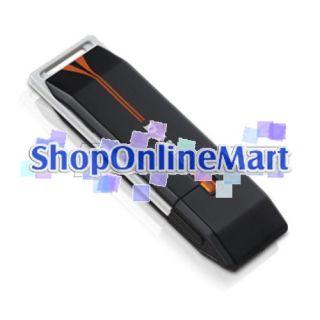 Link DWA 130 Reve 300Mbps 11n Wireless USB Adapter