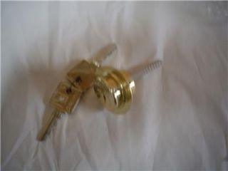 medeco high security locks assa abloy # medeco3 bx 76