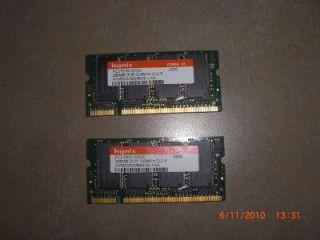 Acer TravelMate 4010 Power Button Board DAOZA1YB6E6