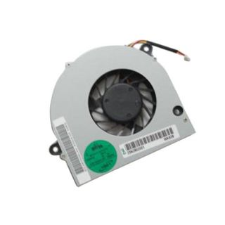 New Genuine Acer Aspire 5241 5532 5541 5541G Series Laptop CPU Fan