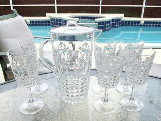 Wine glass painting patterns on popscreen - Plastic sangria glasses ...