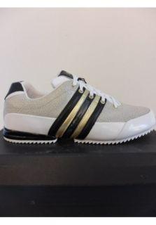 Adidas Y 3 Yohji Yamamoto scarpe shoes 6 Taglia Scarpe Usad 6,5