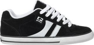 Target: Shaun White Boy's Shoes $15 Shipped