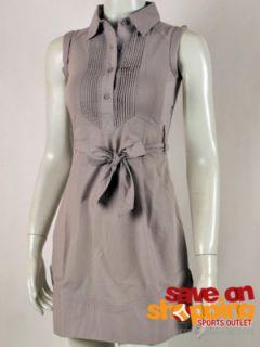 Stella McCartney Adidas Ladies Tennis Dress Purple New