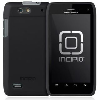Incipio Feather Ultra Thin Matte Case for Verizon Motorola Droid 4