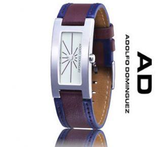 Reloj Adolfo Dominguez Para Mujeres Allariz AD25005 PVP €125 En Caja