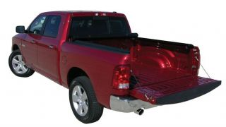 Size 5 8 Bed Agricover Roll Up Original Access Tonneau Cover