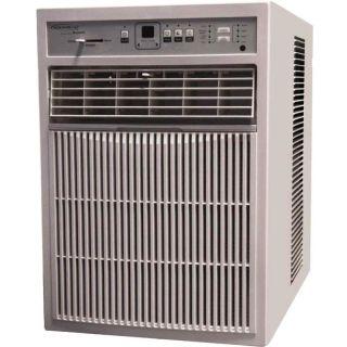 12,000 BTU Casement Window AC Air Conditioner ~ Room A/C