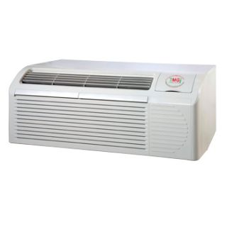 15000 BTU Packaged Terminal Air Conditioner with Sleeve PTAC 5KW