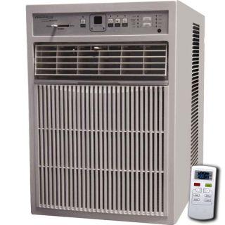 10 000 BTU Casement Window AC Air Conditioner Room A C Dehumidifier