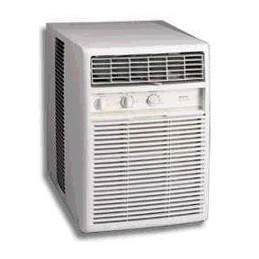 Frigidaire FAK083J7V 8000 BTU Window Air Conditioner