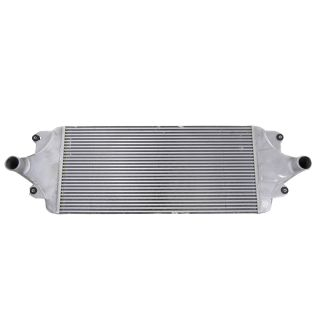 2008 GENUINE CHEVY GMC INTERCOOLER CHARGE AIR COOLER C6500 C7500 C8500