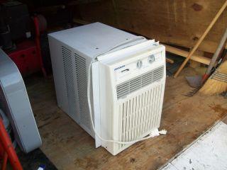 Fedders A1V10S2C Window Air Conditioner Window Unit 10 000 BTU