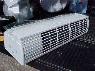 Air Conditioner Split Unit Heat Cool Frigidaire 18 SEER 21 000 BTU
