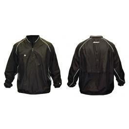 Akadema Baseball Softball Batting Long Sleeve Jacket