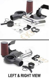 Cold Air Intake Oiled Dodge Dakota 99 98 97 Durango 2001 2000 Parts