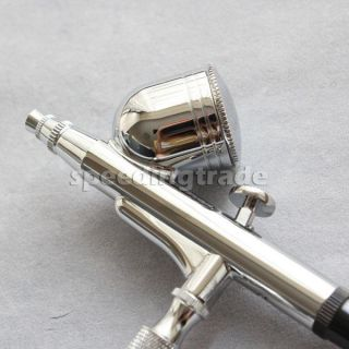 Makeup Machine Tatoo Airbrush Compressor Filter and Airbrush Kit