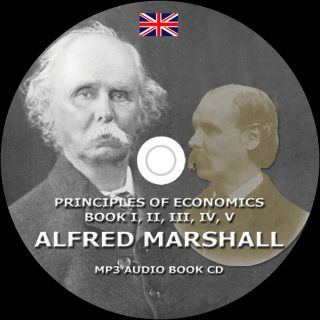 alfred marshall econocis essay How to write an essay book guides search go  for one individual this situation is all too realgrantly reed marshall, a 18-year-old high school student from.