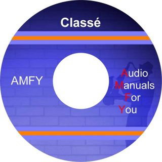 Manuals Owners Manuals and Schematics on 1 DVD Allin PDF Format