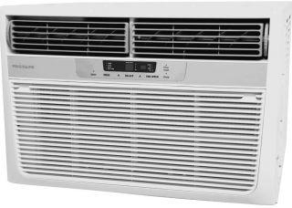 Frigidaire FRA18EMU2 18 000 BTU Window Air Conditioner