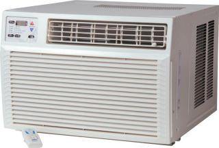 Amana AH123E35AXAA 11200 BTU 9 5 EER Air Conditioner with 10 000 BTU