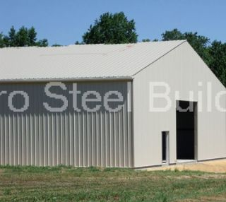 Duro Beam Steel 30x75x14 Metal Building Factory DiRECT New US made