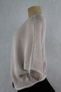 onsale for $ 26 99 new with tags american rag women knitted cardigan