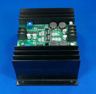 USA 2 Way 3 Amps Step Down DC DC Regulator Power Supply