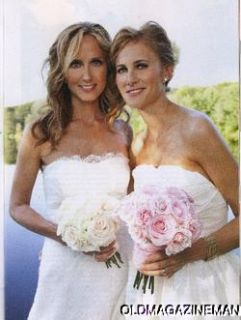 2012 Chely Wright Lauren Blitzer Ani DiFranco Free Shipping