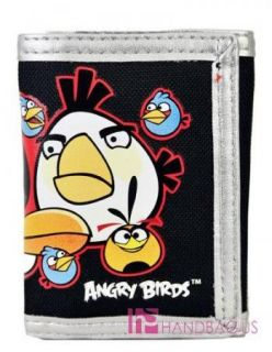 rovio angry birds king pig 12 small backpack boys girls school bag