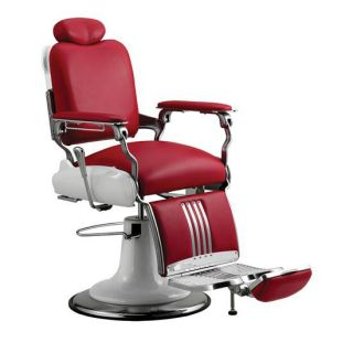 takara belmont legacy barber chair brand new model superb hand crafted
