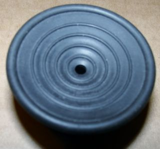 RUBBER EYECUP ANSCHUTZ TARGET RIFLE SHOOTING LEE ENFIELD PARKER HALE