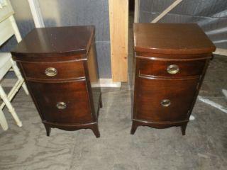 Bedroom Furniture On Antique Furniture Pictures Of Antique Furniture