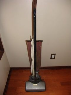 Vintage Hoover Cleaner Super Duster Vacuum Cleaner Old