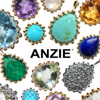 Anzie Jewerly Gift Card Anzie com $1000 00 One Thousand Christmas Gift